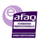 Certification-AFAQ-formation-professionnelle-control-formation-pau