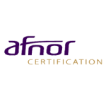 afnor-certifciation-formation-control-pau