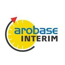 arobase-interim