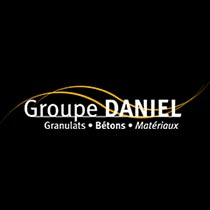 groupe-Daniel