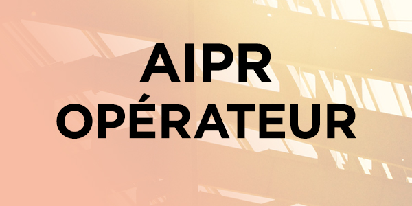 formation-AIPR-operateur-pau