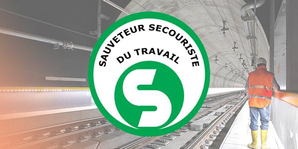 formation-SAUVETEUR-SECOURISTE-DU-TRAVAIL