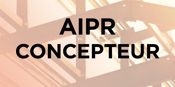 formation-aIPR-concepteur-pau