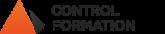 logo-control-formation-caces-pau